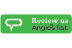 Review Active Plumbing & Air Conditioning on Angie's List