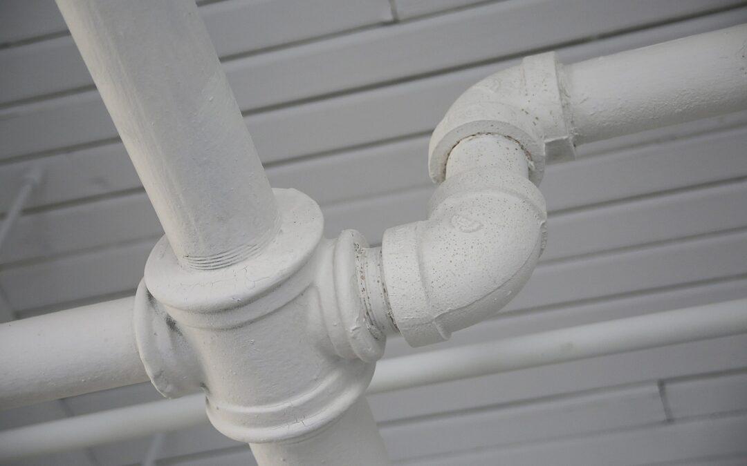 When to Replace Plumbing Fixtures